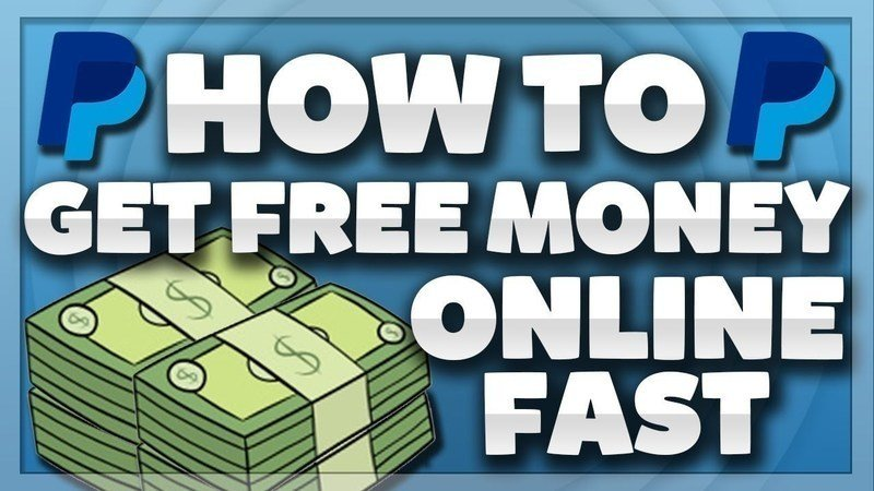 paypal hack 2018 no survey free paypal money generator