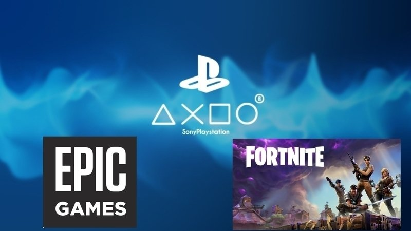 Petition · Sony, please allow players to un-link their ...