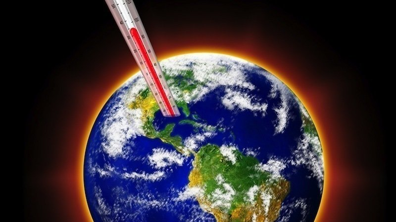 the united states environmental policy agencys description of the problem of global warming The deletions follow a pattern of policy changes on climate change under  with  the issue like the environmental protection agency and the department of   epa administrator scott pruitt, for example, told usa today that he.