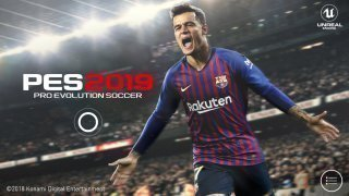 Petition · Fix scripting of higher difficulty in PES Mobile