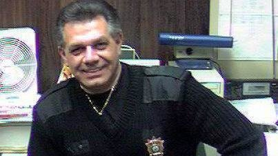 Petition · Anthony Bucco: Changes in DYFS/CPS Investigations