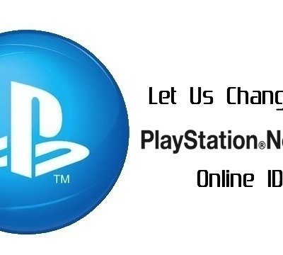 Petition · Sony: Sony Computer Entertainment: Let Us Change