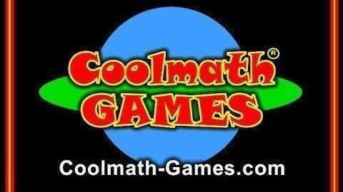 Unblocked Games At School 66 Run 3