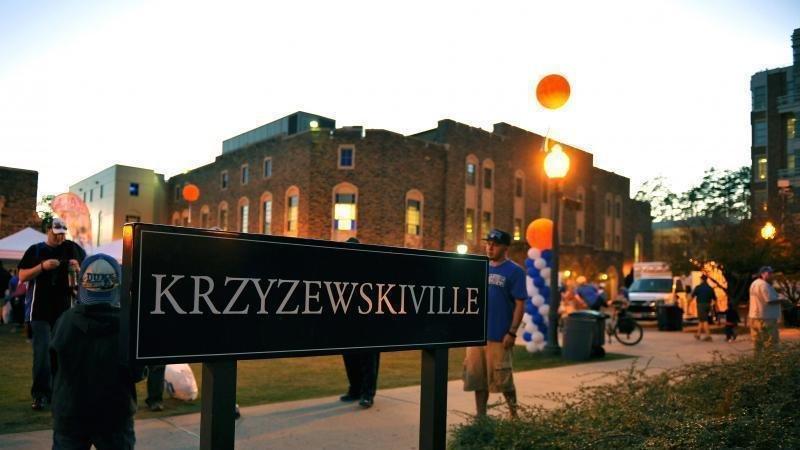 Petition · Larry Moneta: Bring K-Ville Back · Change org