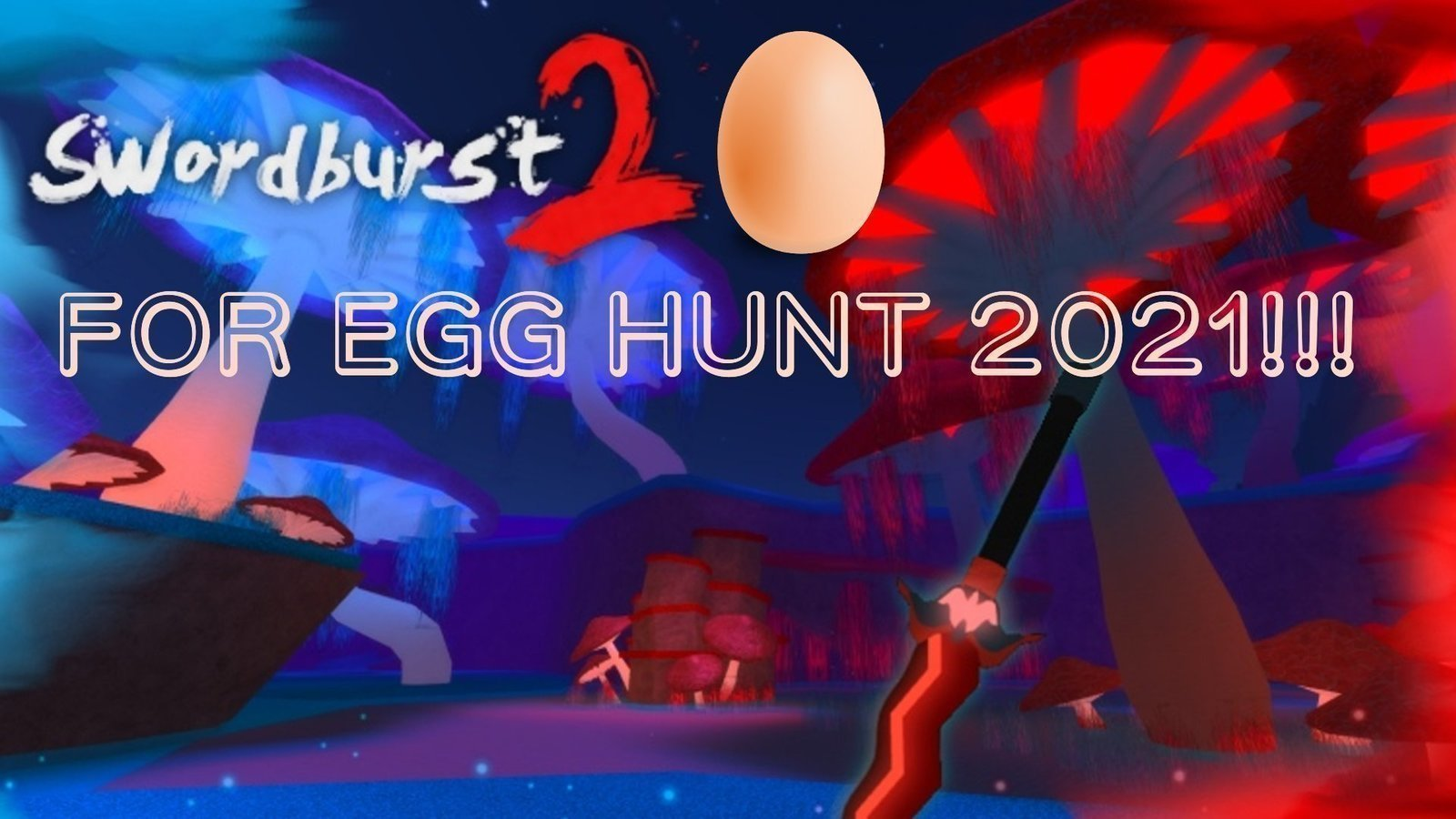 The Hunt 2021