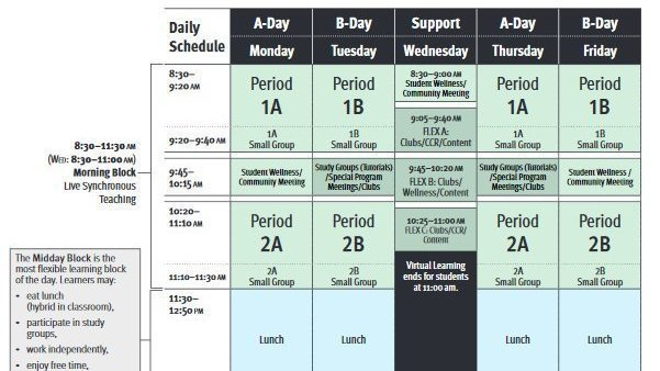 Aacps Calendar 2022.Petition Don T Change The Schedule For Aacps Parents Change Org