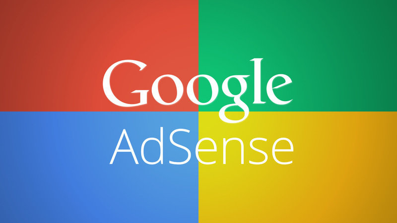 Really 16 Is Appropriate Age To Allow >> Petition Google Inc Change The Google Adsense Age Limit To 16