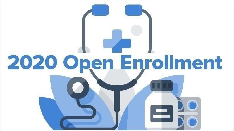Petition U S Gov T Sanctioned Open Enrollment For Medical