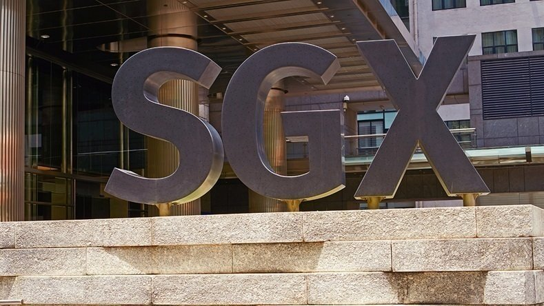 petition singapore government demand for revamping of sgx