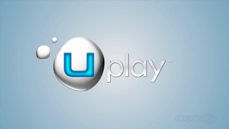 Ptition ubisoft change the policy about uplay avatar change change the policy about uplay avatar stopboris Images