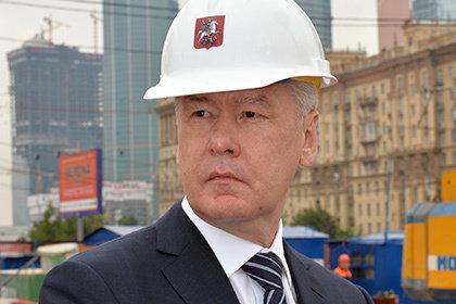 """Секреты аферы """"реновации"""" в Москве и почему это может коснуться всех."""