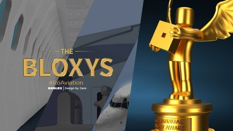 Satan Cape Roblox - Petition Roaviation To Be Recognised In Bloxy Awards Change Org