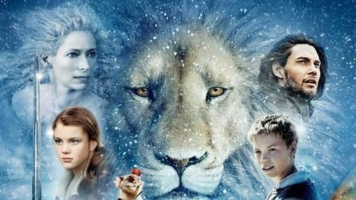 Petition Matthew Stillman We Want Narnia Back Narnia 4