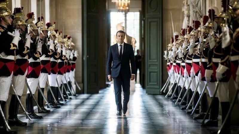 Le français, langue commune pour l'Europe, une évidence et une exigence vitale