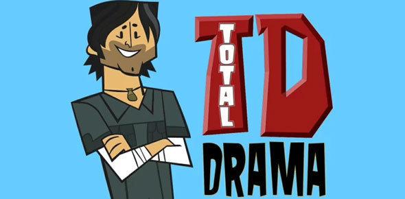 petition fresh tv a new total drama season change org