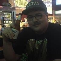 Petition · NightDev: NightDev to permanently add the dalLOVE emote