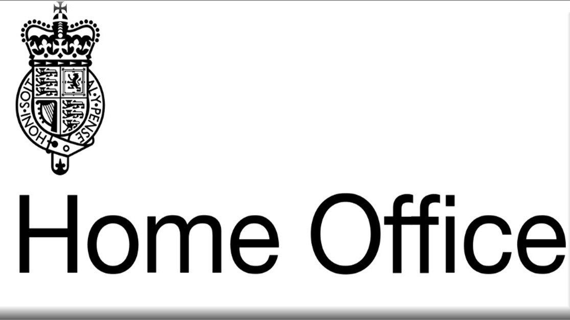 Petition · home office: Speed up processing times for ILR