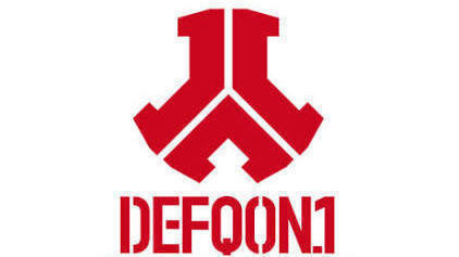 Petition · Defqon 1 Sydney 2019 · Change org