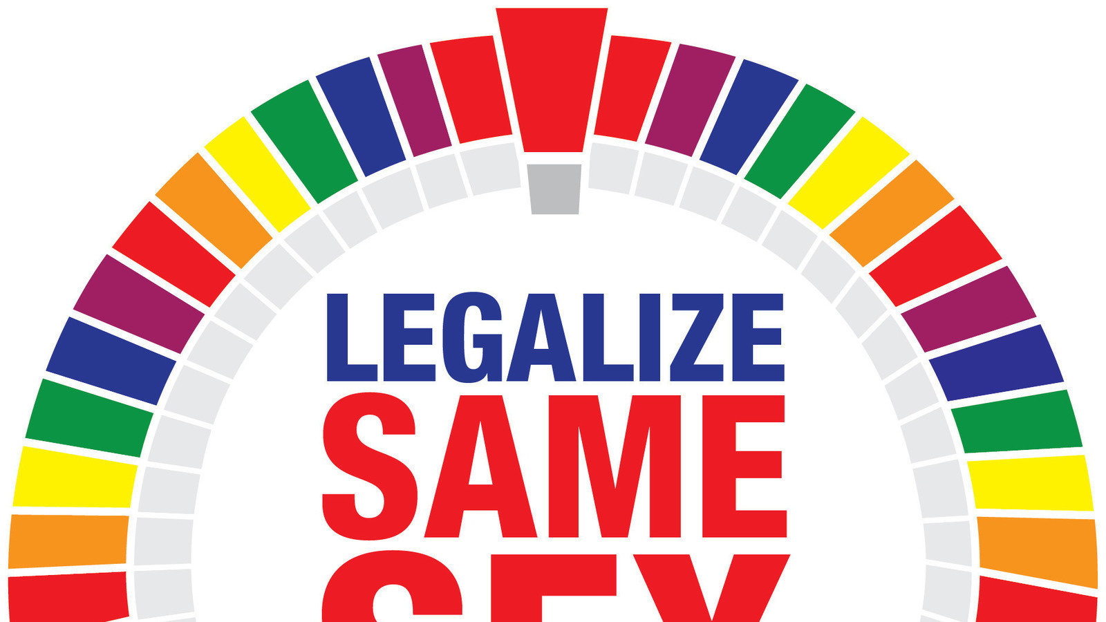 petition middot the bermuda government legalize same sex marriage petition middot the bermuda government legalize same sex marriage and implement complete and full human rights for all bermuda citizens ors