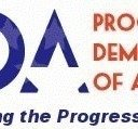 Progressive Democrats of America