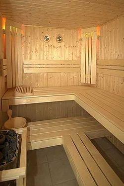 petition don 39 t close down the australian institute of sport sauna. Black Bedroom Furniture Sets. Home Design Ideas