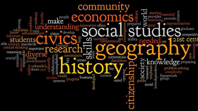 Kết quả hình ảnh cho humanities