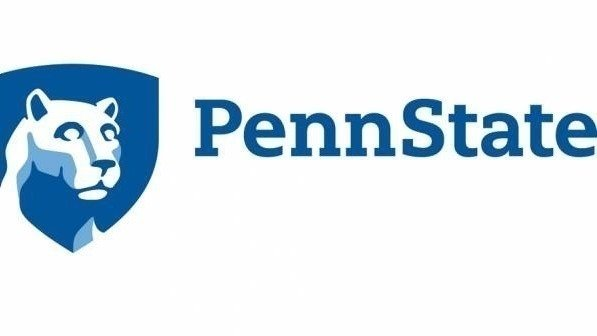 Petition  Penn State University Restore Our Traditional Academic