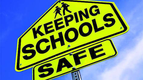 Petition · Keeping SCHOOLS SAFE - Do's and Dont's · Change.org