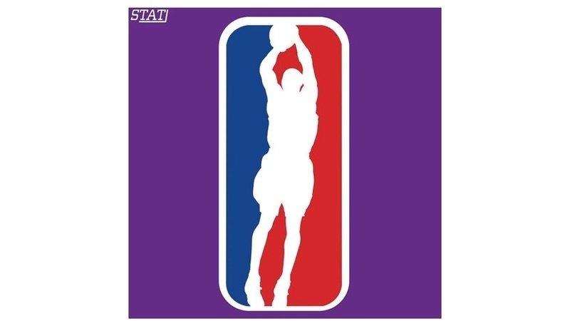 Petition Make Kobe Bryant The New Nba Logo Change Org