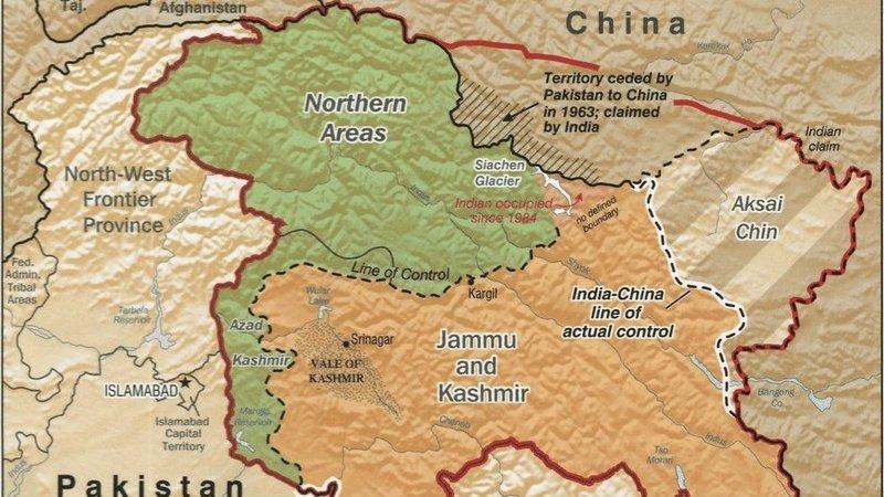 Peion · Get PoK, Gilgit-Baltistan and Aksai chin areas ... on chola incident, 1987 sino-indian skirmish, map of kunlun mountains, map of south asia, tawang town, map of tian shan, azad kashmir, sino-soviet border conflict, indo-pak war of 1971, map of spratly islands, map of south china sea, map of telangana, map of srinagar, states of india, paracel islands, kalapani river, siachen glacier, arunachal pradesh, map of patiala, map of nicobar islands, map of kashmir, kashmir conflict, indo-bangladesh enclaves, map of sikkim, sino-indian war, karakoram pass, map of punjab, line of actual control, partition of india, map of arunachal pradesh, map of taklamakan desert, map of india, china–india relations,