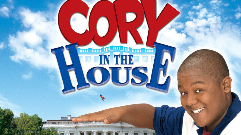 Petition The Site Hummingbird Put The Anime Cory In The House