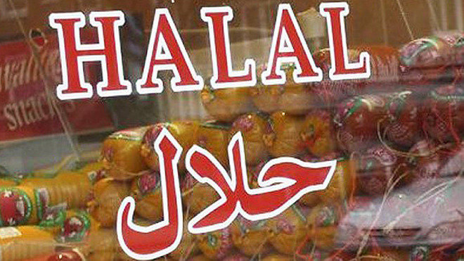 46fe76e10ec Petition · Open halal meat section in the local stores (such as Kroger