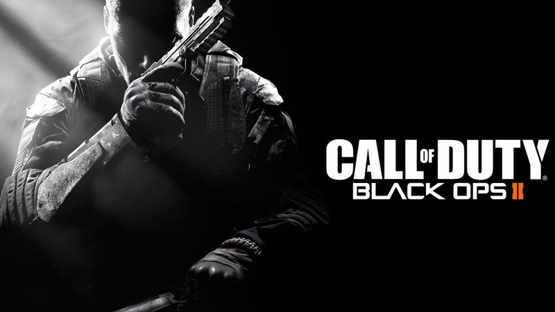 Petition Sony Needs To Make Call Of Duty Black Ops 2 Be On The