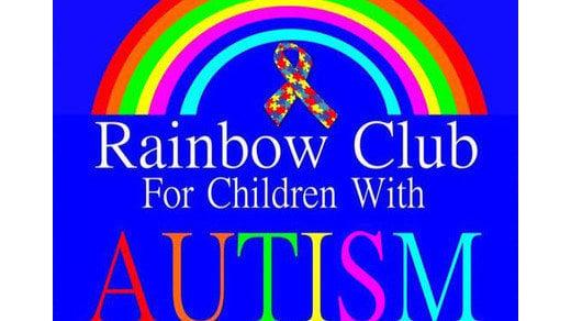 Image result for rainbow club mahon