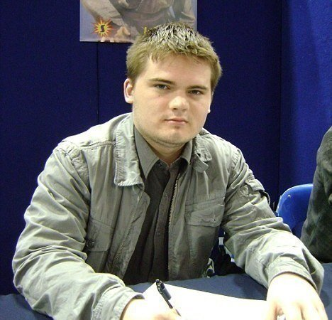 online shop new high quality wide varieties Petition · Digitally edit adult Jake Lloyd into every Star ...