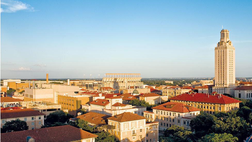 University of texas at austin homework service | Velokurierladen Bern