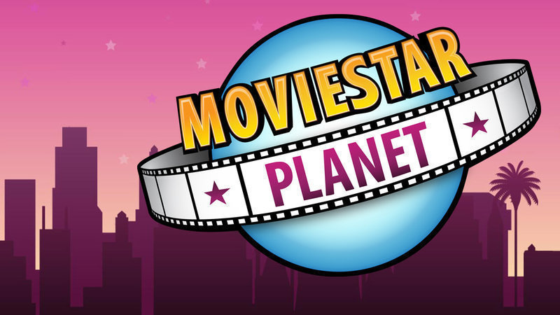 moviestarplanet twitter vip codes