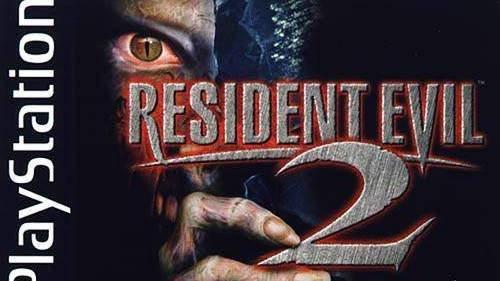 Petition · capcom: CAPCOM, please release Resident Evil 1,2,3 on the