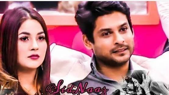 Petition We Want Sidnaaz Back On Biggboss Season 13