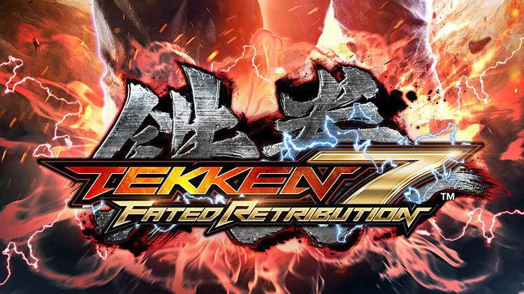 Tekken 7 Ps4 Release Date Australia movie witch subtitles ...