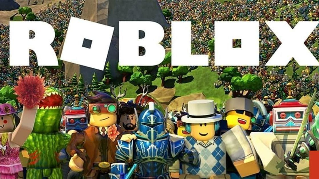 Petition Roblox Unblocked In Midland Public Schools Change Org