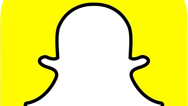 Petition · Snapchat: Remove MPH Snapchat Filter · Change org