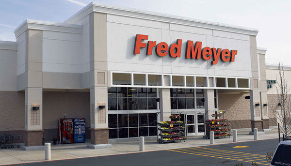 Petition Stop Fred Meyer From Firing Cashiers Change