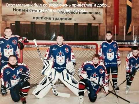 112 украина онлайн. смотрите новости канала 112