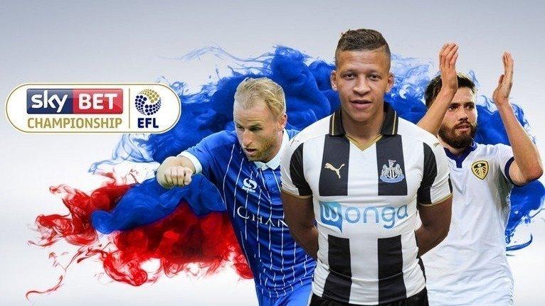 Petition · EFL: £20 limit on EFL Championship Away Tickets