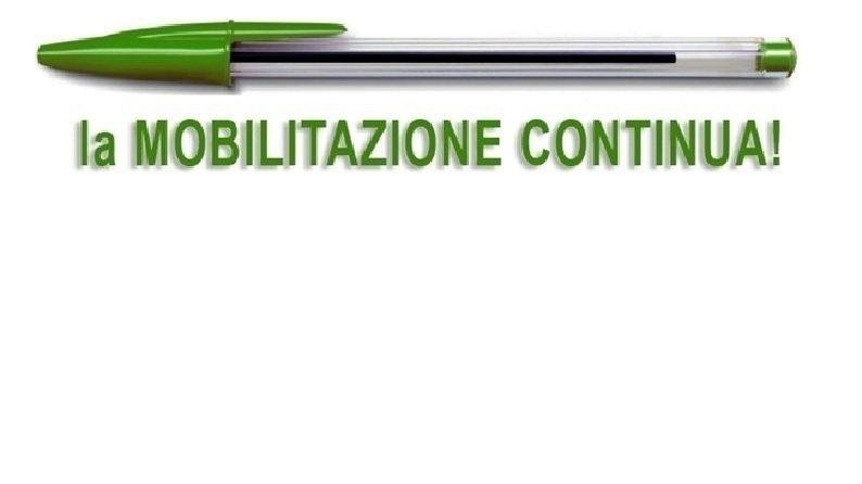 Petizione · chiediamo il rispetto della sentenza e il reintegro di  Salvatore Ferla sul posto di lavoro · Change.org e80e2fae4d7