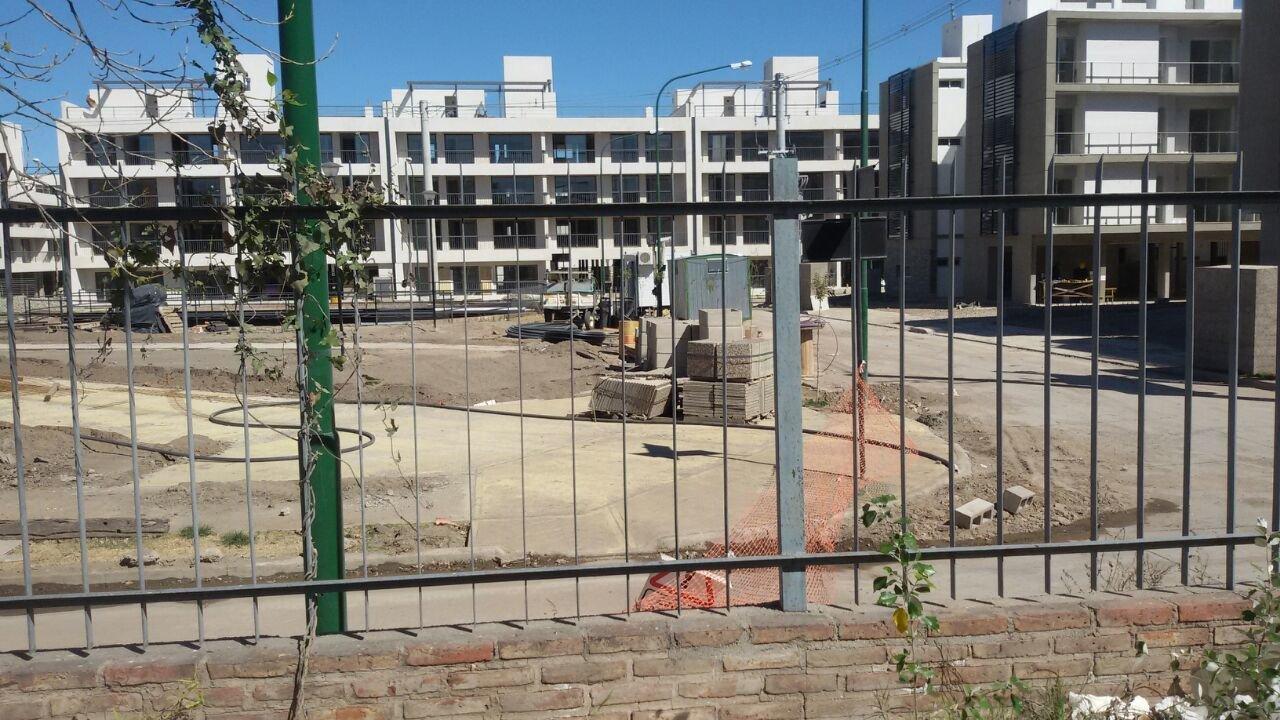 Petition Enriqueponcesl Desarrollo Urban Stico