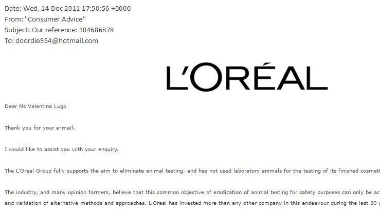 persuasive essay on testing on animals