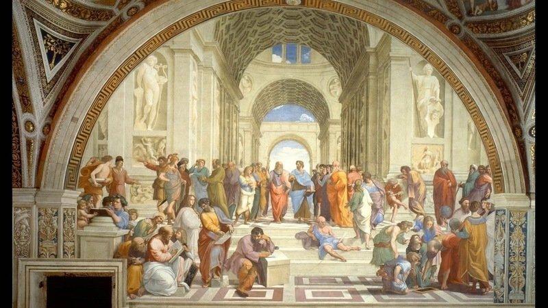 Filosofía 2020: Reflexiones entre la pandemia y la posverdad