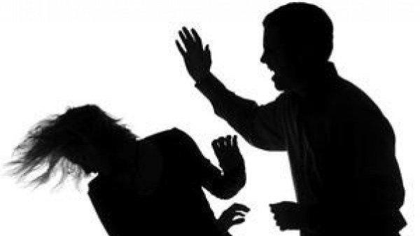 Resultado de imagen de violencia machista